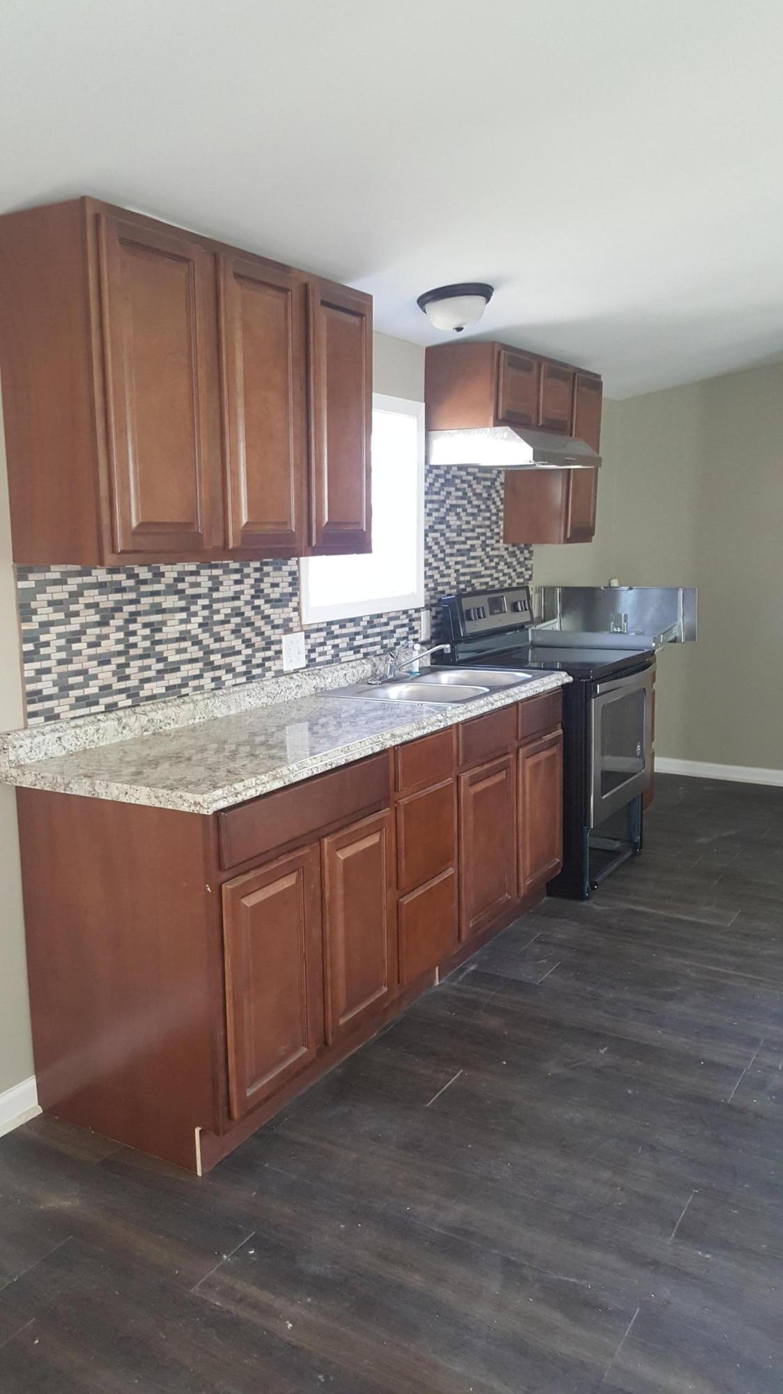 Deer Park Homes For Sale - 2982 Edbillellis, Charleston, SC - 3