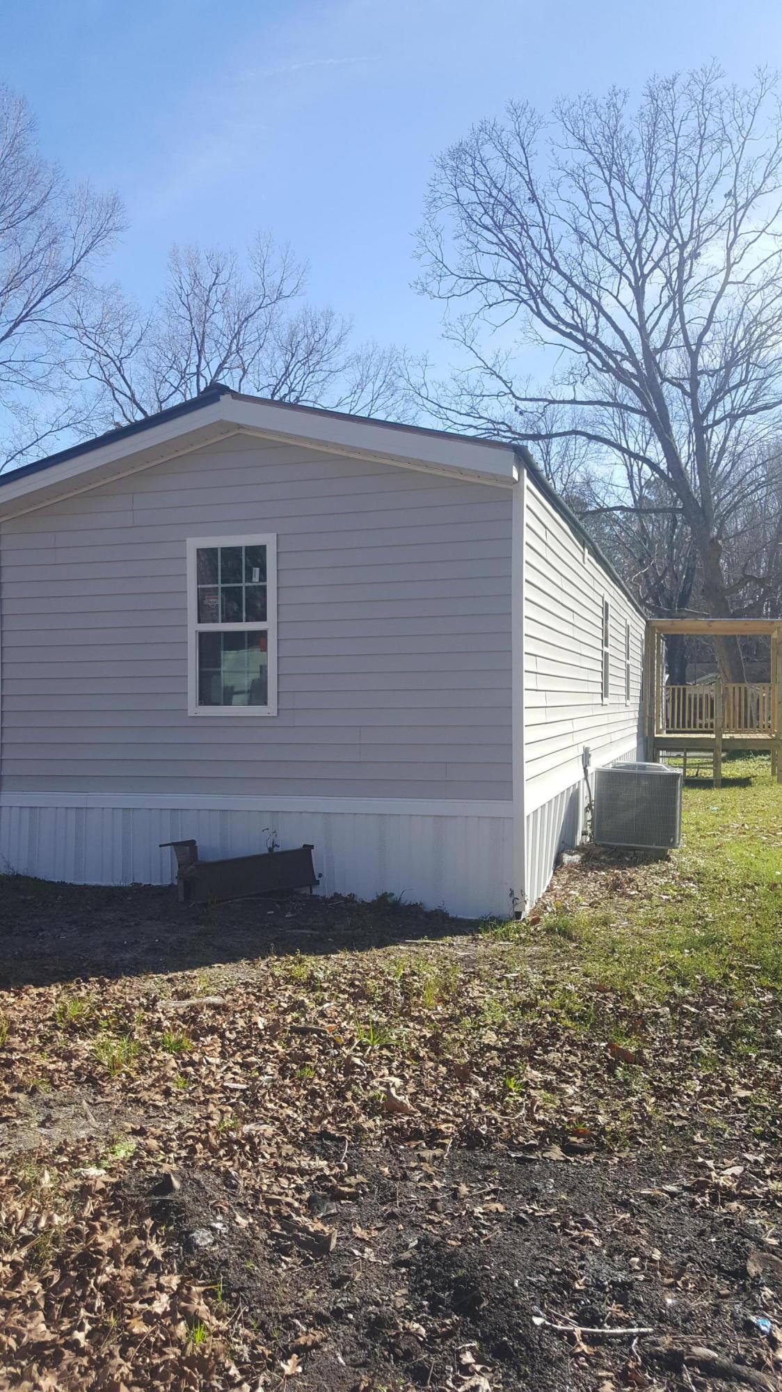 Deer Park Homes For Sale - 2982 Edbillellis, Charleston, SC - 7