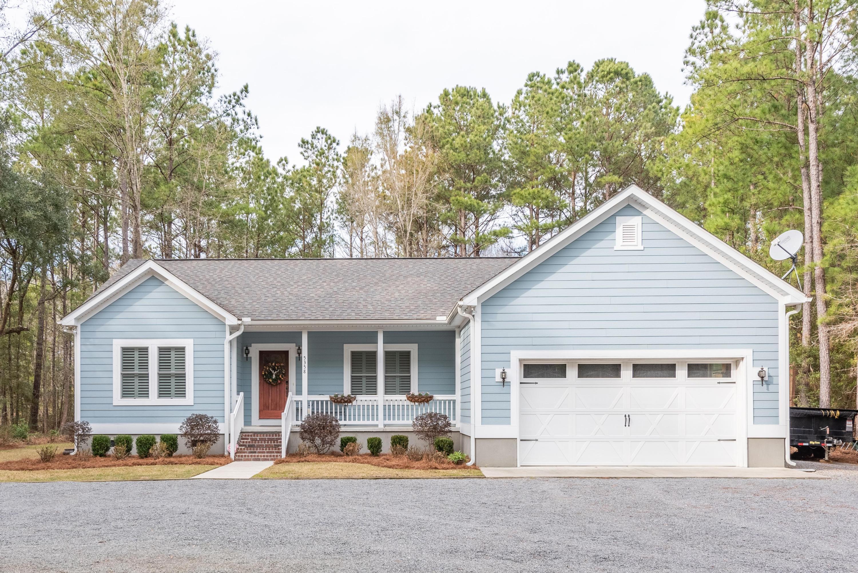 Charleston Address - MLS Number: 19001790