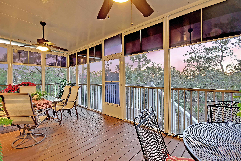 Dunes West Homes For Sale - 2721 Fountainhead, Mount Pleasant, SC - 29