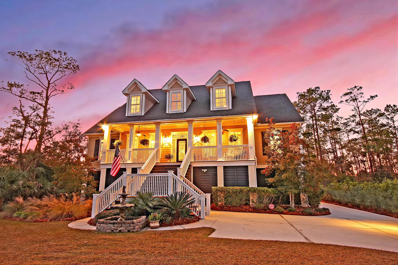 Dunes West Homes For Sale - 2721 Fountainhead, Mount Pleasant, SC - 34