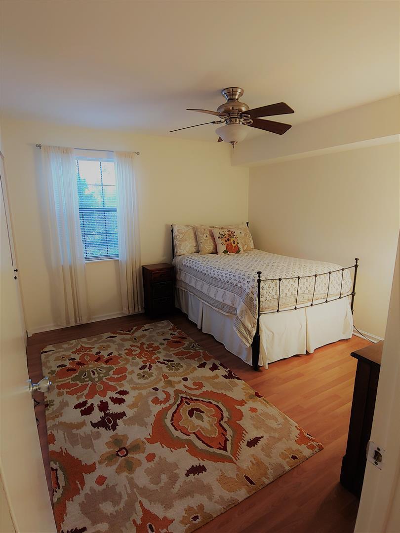 Hibben Ferry II Homes For Sale - 1054 Anna Knapp, Mount Pleasant, SC - 5