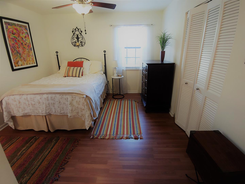 Hibben Ferry II Homes For Sale - 1054 Anna Knapp, Mount Pleasant, SC - 10