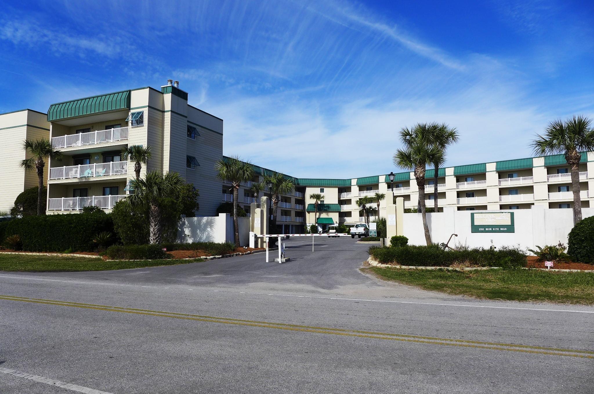Charleston Address - MLS Number: 19001882