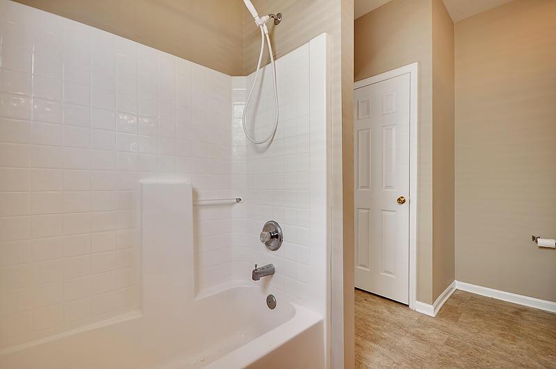 Laurel Grove Homes For Sale - 1237 Laurel Park, Mount Pleasant, SC - 5