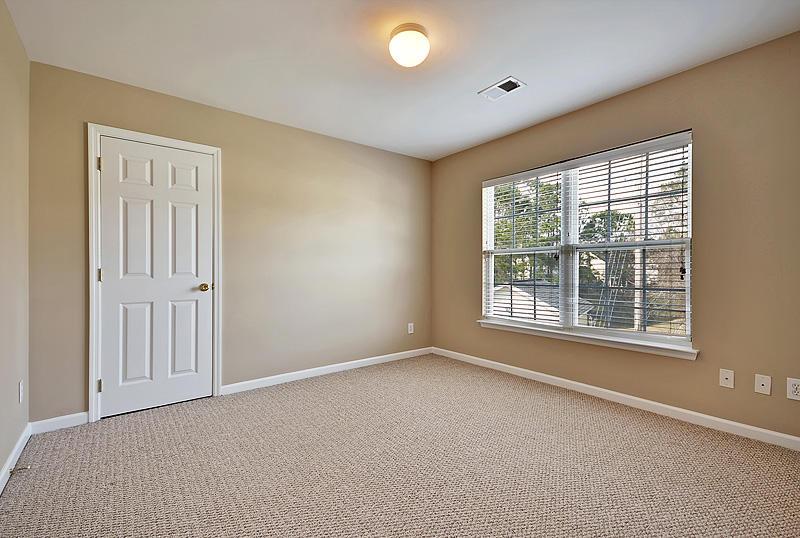 Laurel Grove Homes For Sale - 1237 Laurel Park, Mount Pleasant, SC - 8