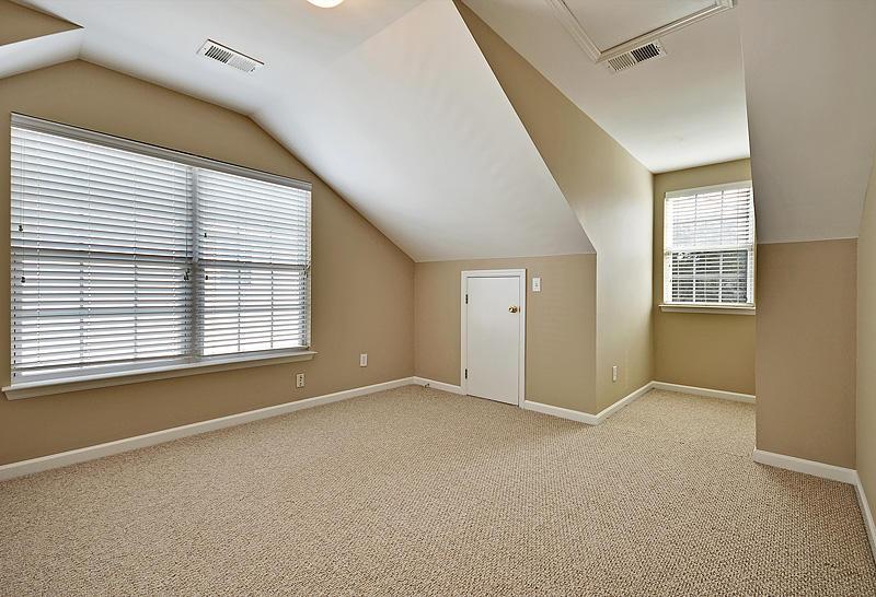 Laurel Grove Homes For Sale - 1237 Laurel Park, Mount Pleasant, SC - 7