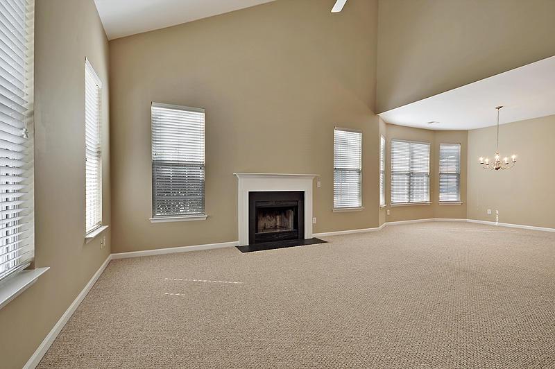 Laurel Grove Homes For Sale - 1237 Laurel Park, Mount Pleasant, SC - 17