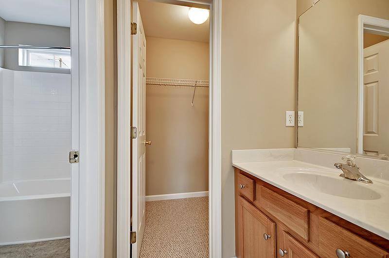 Laurel Grove Homes For Sale - 1237 Laurel Park, Mount Pleasant, SC - 4