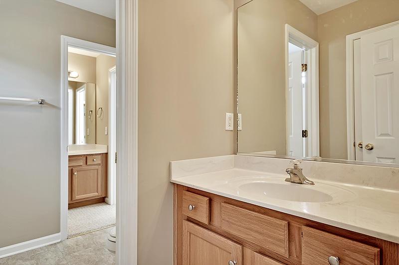Laurel Grove Homes For Sale - 1237 Laurel Park, Mount Pleasant, SC - 6