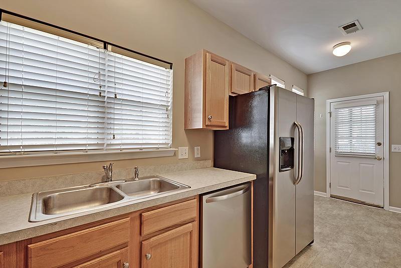 Laurel Grove Homes For Sale - 1237 Laurel Park, Mount Pleasant, SC - 13