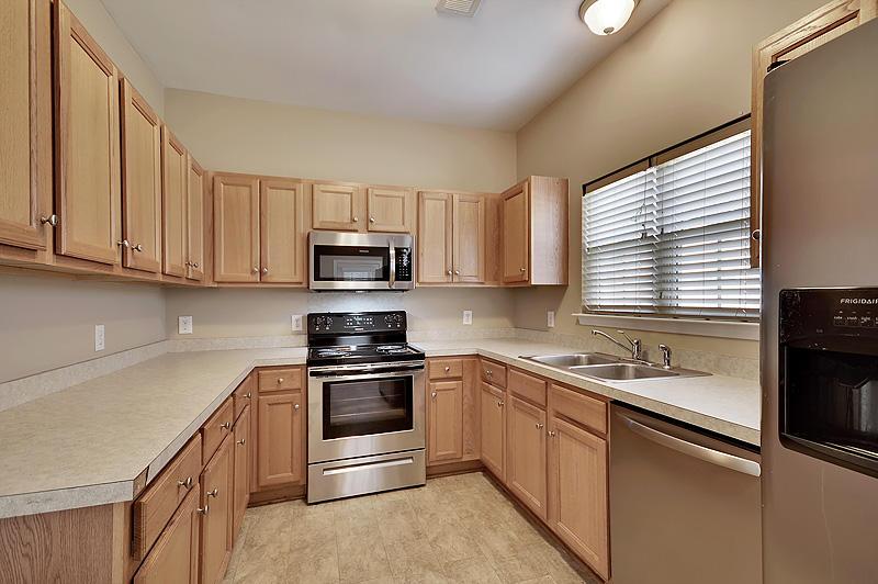 Laurel Grove Homes For Sale - 1237 Laurel Park, Mount Pleasant, SC - 14