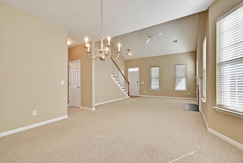 Laurel Grove Homes For Sale - 1237 Laurel Park, Mount Pleasant, SC - 19