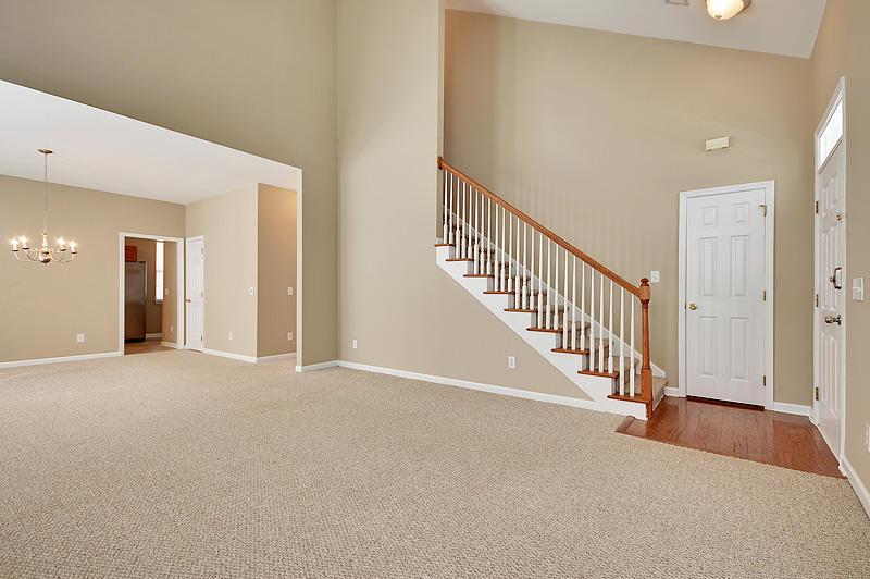 Laurel Grove Homes For Sale - 1237 Laurel Park, Mount Pleasant, SC - 18
