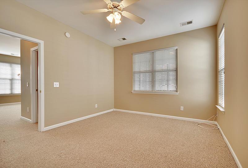 Laurel Grove Homes For Sale - 1237 Laurel Park, Mount Pleasant, SC - 12
