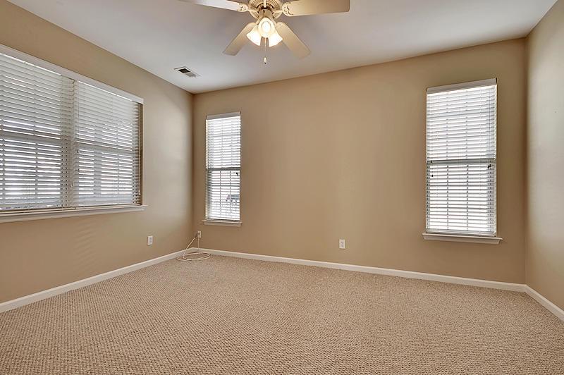Laurel Grove Homes For Sale - 1237 Laurel Park, Mount Pleasant, SC - 11