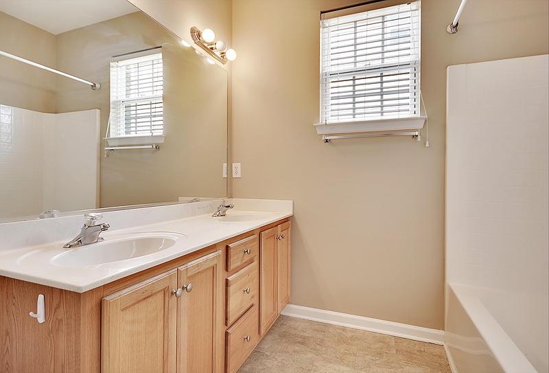 Laurel Grove Homes For Sale - 1237 Laurel Park, Mount Pleasant, SC - 10