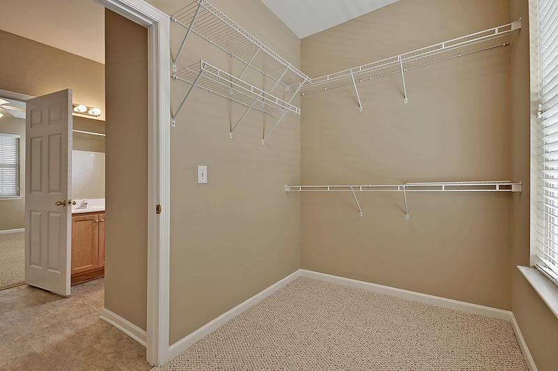 Laurel Grove Homes For Sale - 1237 Laurel Park, Mount Pleasant, SC - 9
