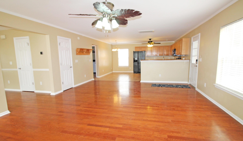 Bridges of Summerville Homes For Sale - 208 Eagle Ridge, Summerville, SC - 18