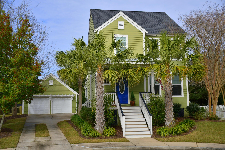 Daniel Island Homes For Sale - 100 Jordan, Daniel Island, SC - 31