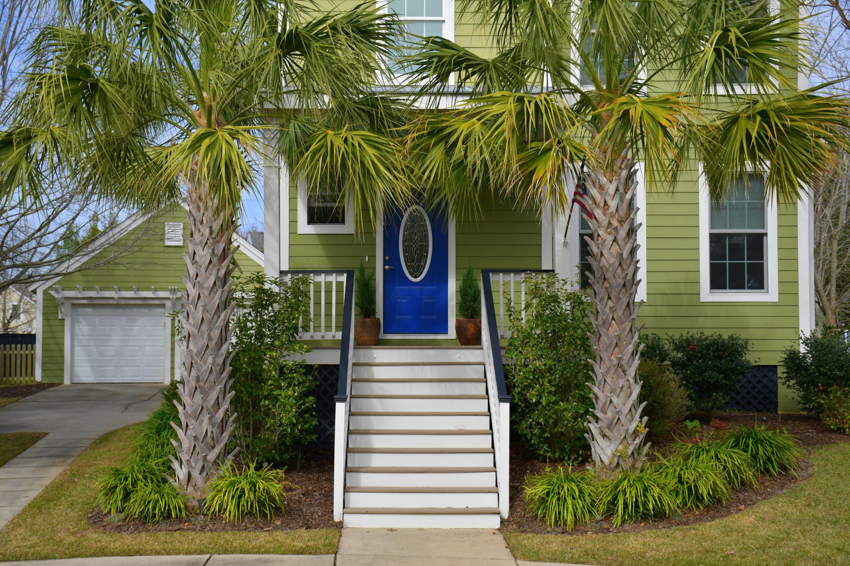 Daniel Island Homes For Sale - 100 Jordan, Daniel Island, SC - 33