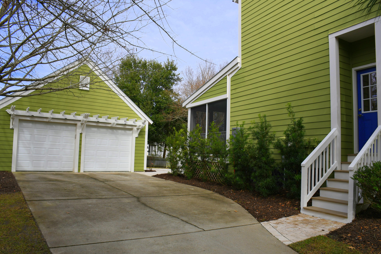 Daniel Island Homes For Sale - 100 Jordan, Daniel Island, SC - 38