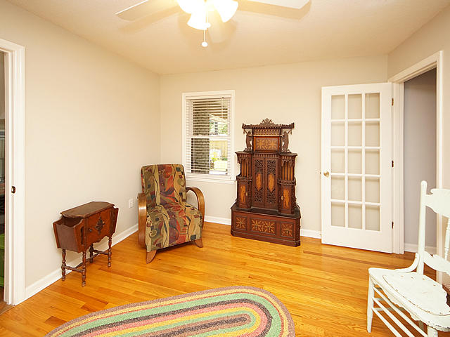 Charleston Address - MLS Number: 19001922