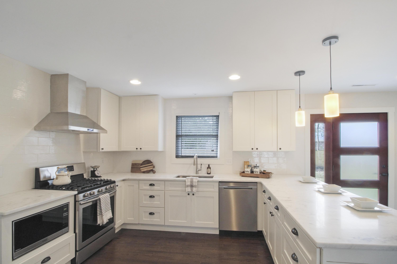 Geddes Hall Homes For Sale - 447 Geddes, Charleston, SC - 6
