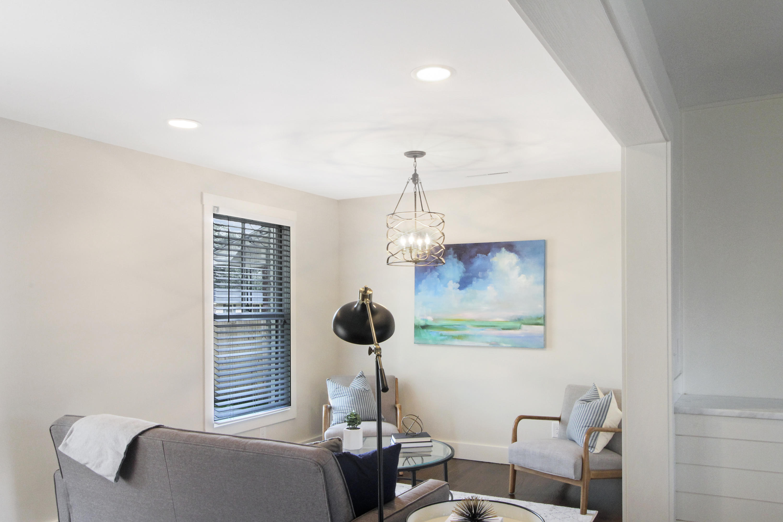Geddes Hall Homes For Sale - 447 Geddes, Charleston, SC - 5