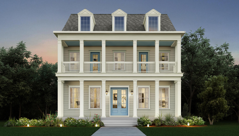 Daniel Island Homes For Sale - 2577 Daniel Island, Charleston, SC - 22