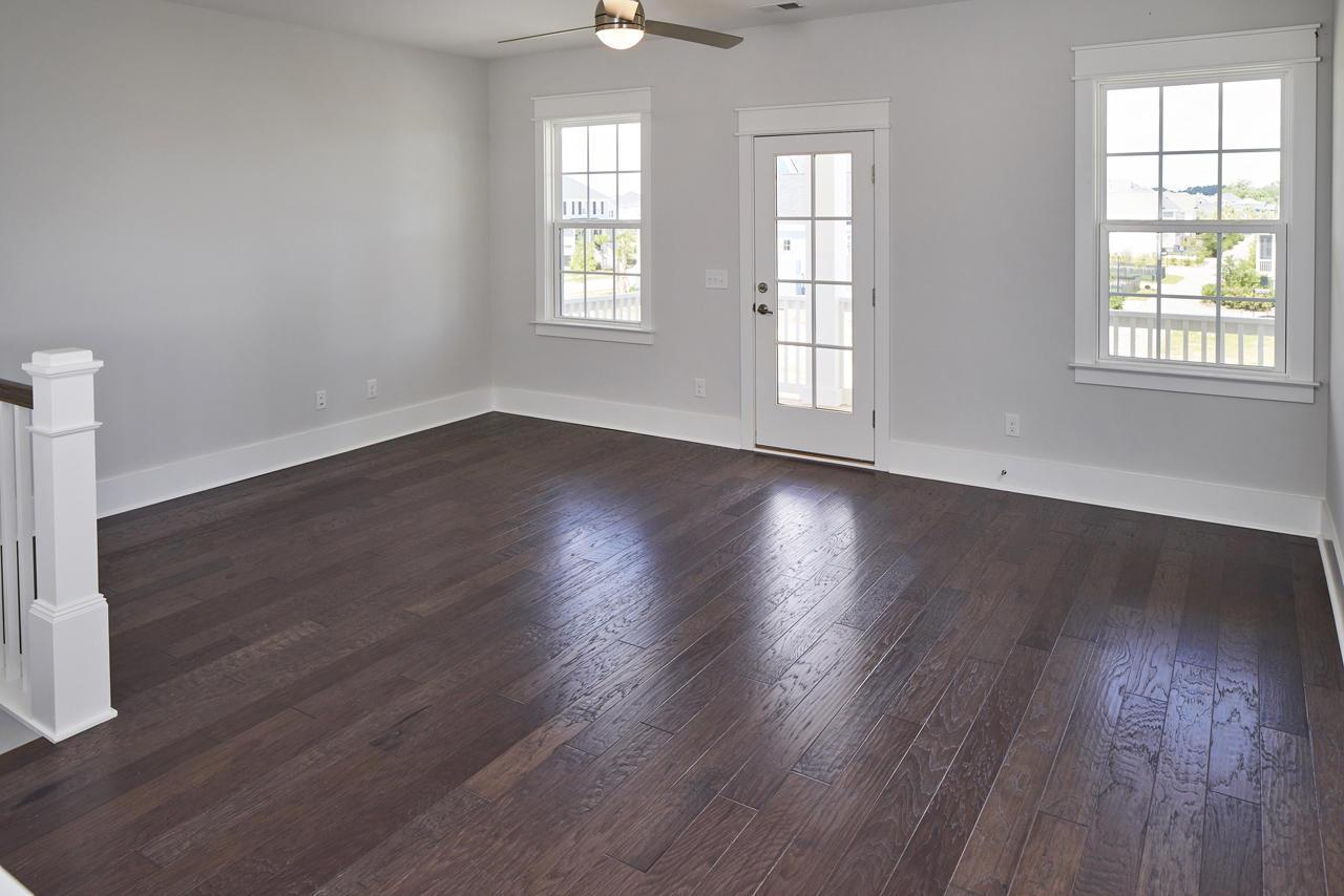 Daniel Island Homes For Sale - 2577 Daniel Island, Charleston, SC - 12