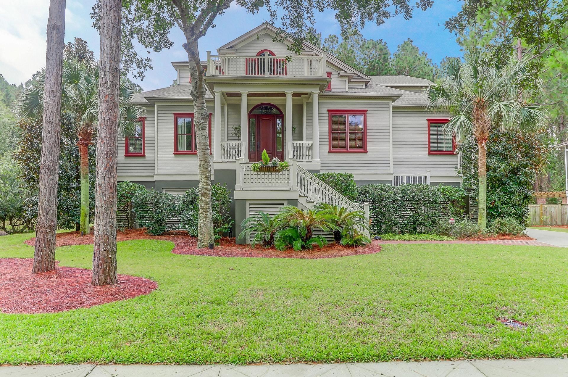Ask Frank Real Estate Services - MLS Number: 19001978