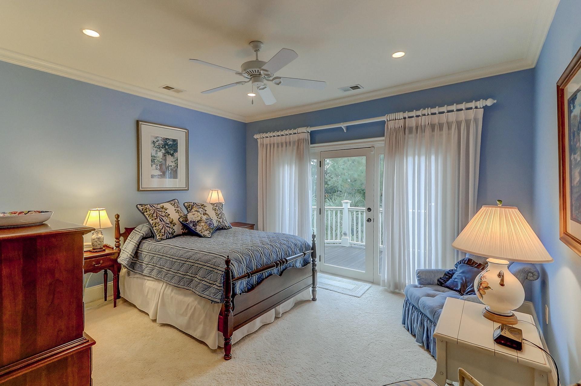Back Bay Village Homes For Sale - 301 Indigo Bay, Mount Pleasant, SC - 43