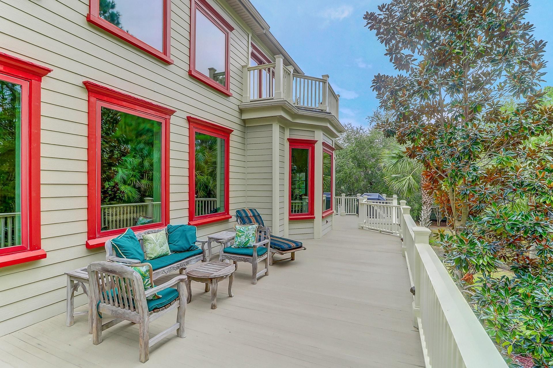 Back Bay Village Homes For Sale - 301 Indigo Bay, Mount Pleasant, SC - 34