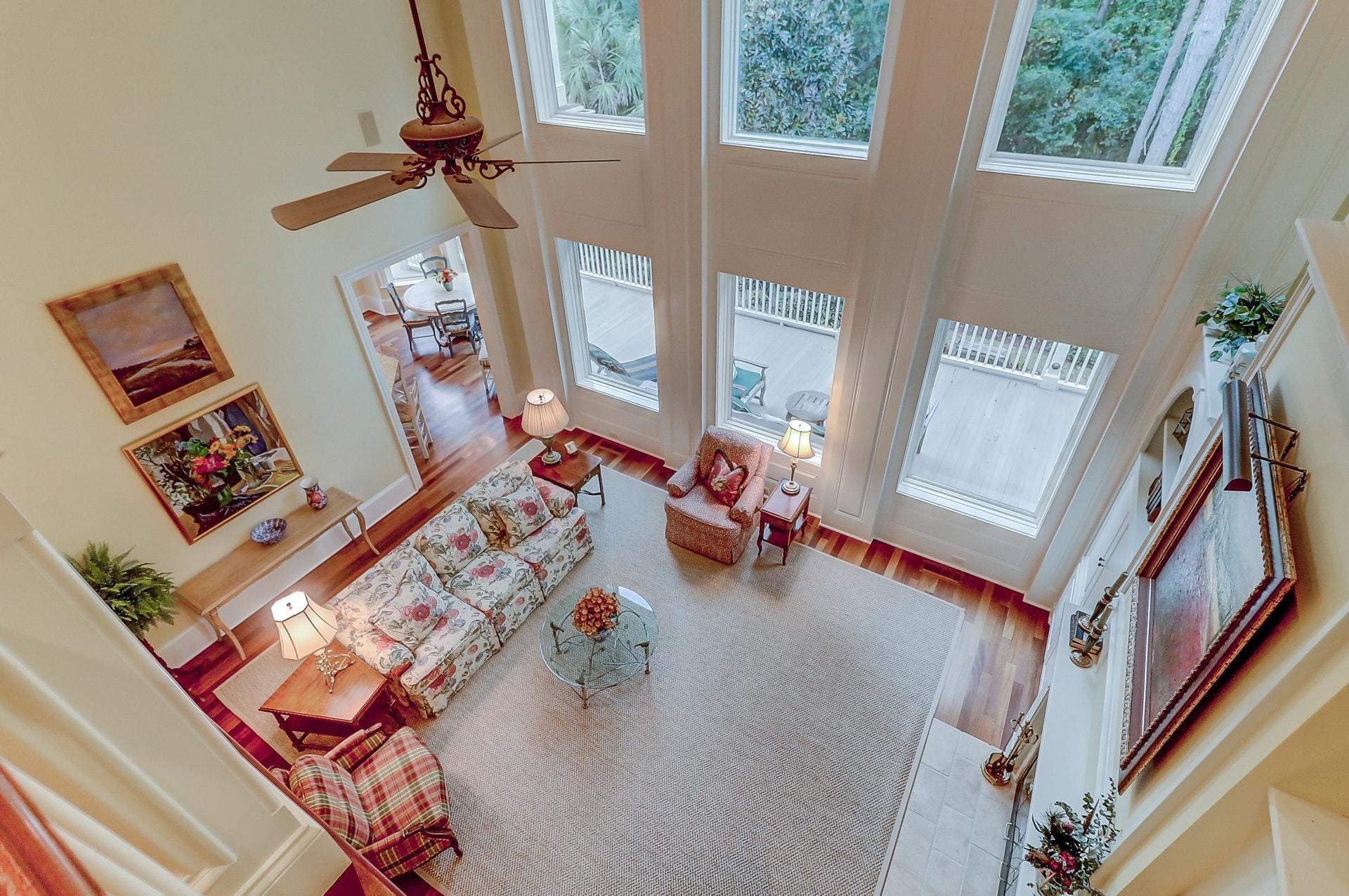 Back Bay Village Homes For Sale - 301 Indigo Bay, Mount Pleasant, SC - 40