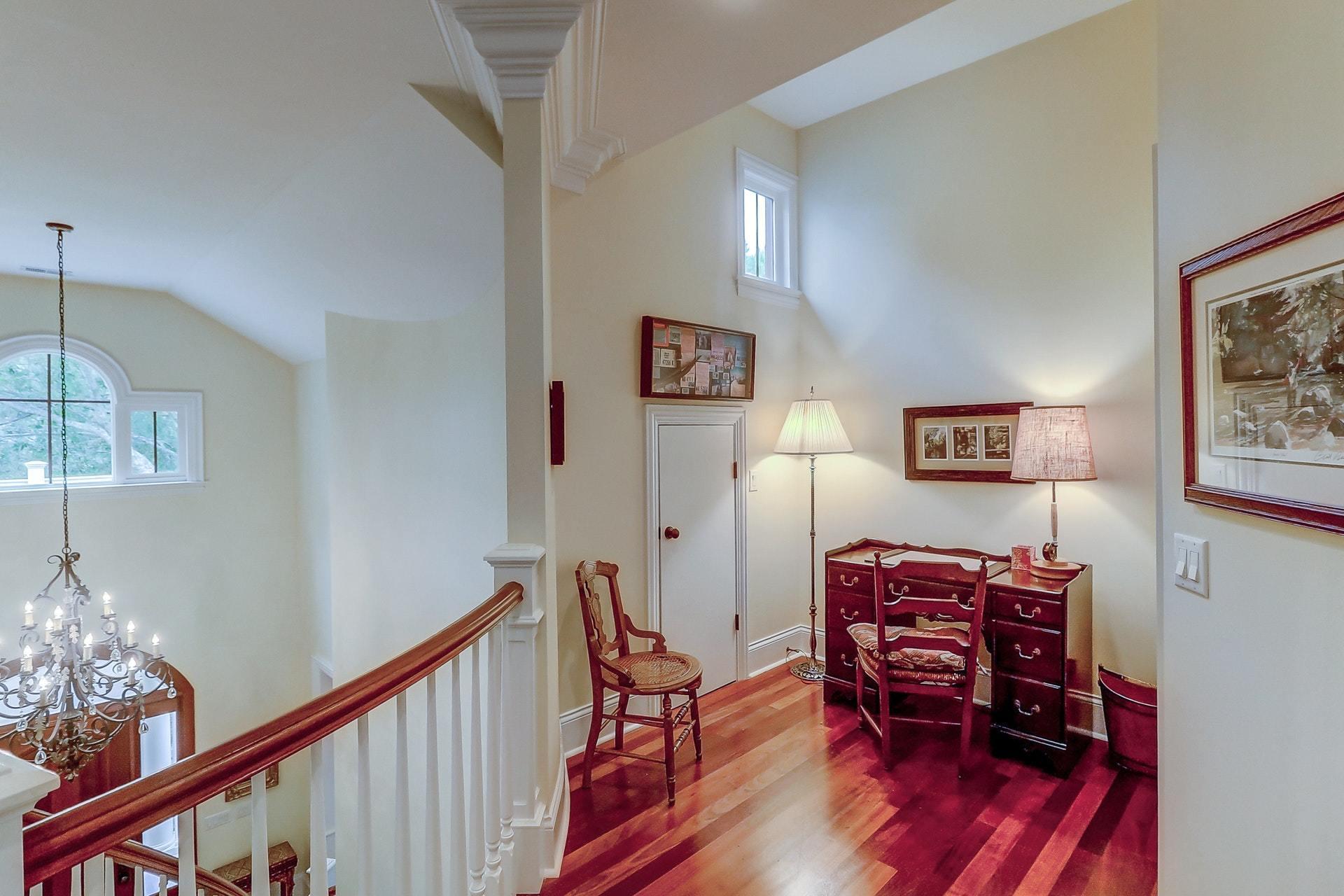 Back Bay Village Homes For Sale - 301 Indigo Bay, Mount Pleasant, SC - 0