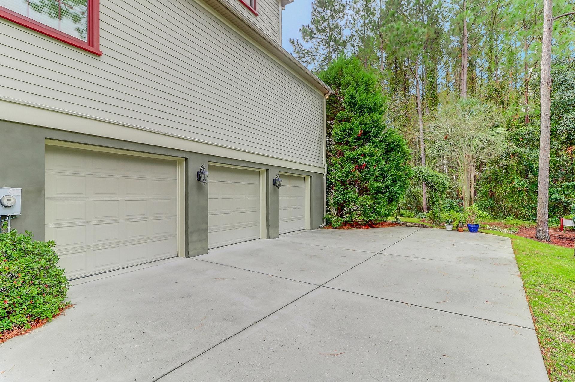 Back Bay Village Homes For Sale - 301 Indigo Bay, Mount Pleasant, SC - 31