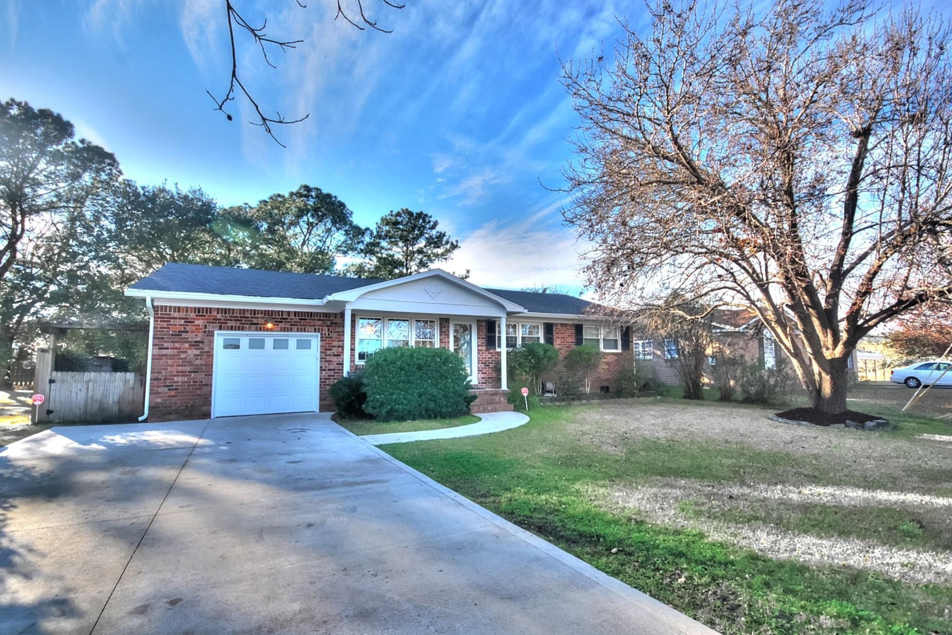 Ask Frank Real Estate Services - MLS Number: 19002087