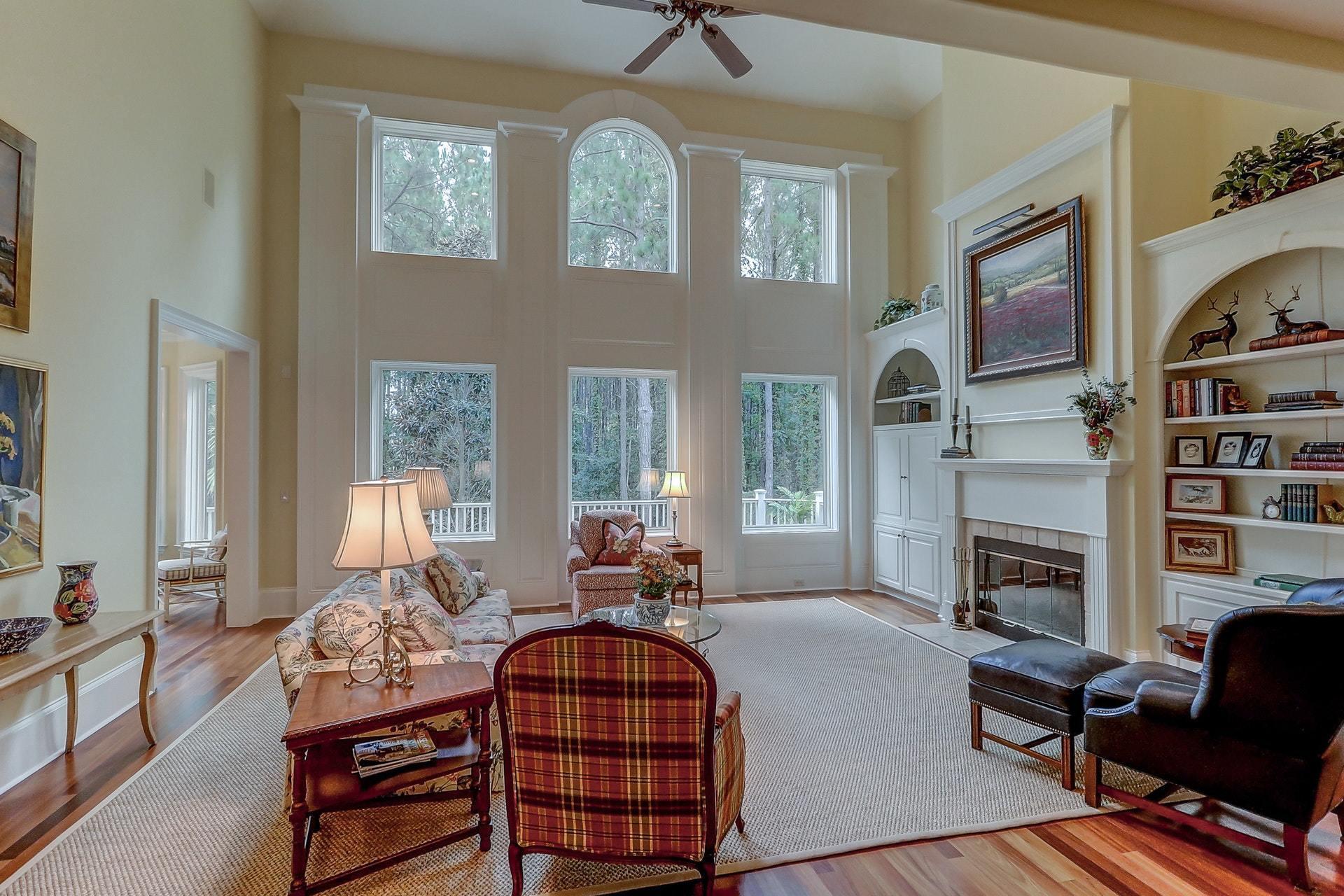Back Bay Village Homes For Sale - 301 Indigo Bay, Mount Pleasant, SC - 7