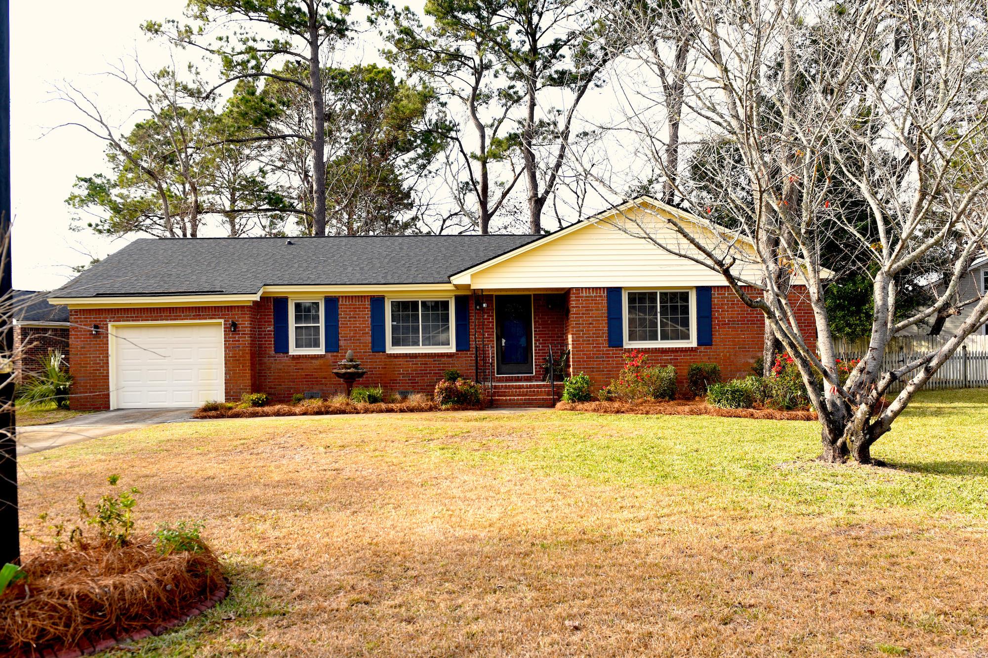 Ask Frank Real Estate Services - MLS Number: 19002071