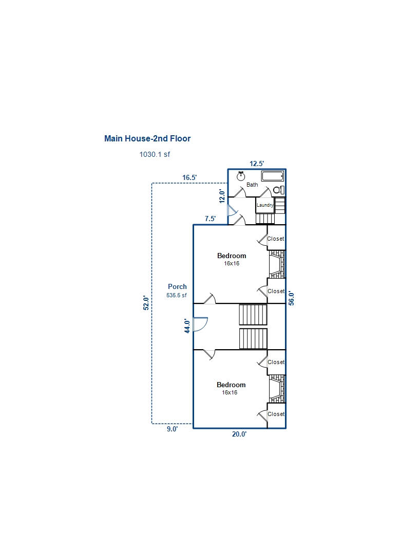 Radcliffeborough Homes For Sale - 73 Pitt, Charleston, SC - 11