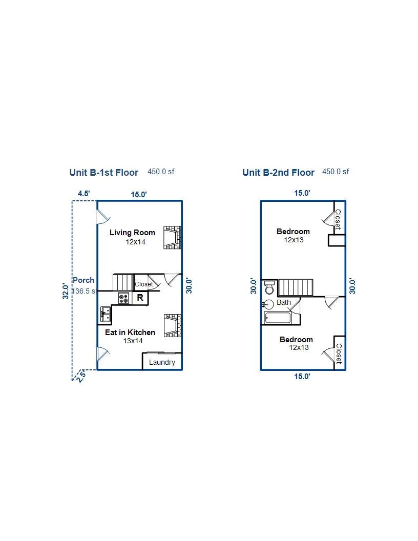 Radcliffeborough Homes For Sale - 73 Pitt, Charleston, SC - 10