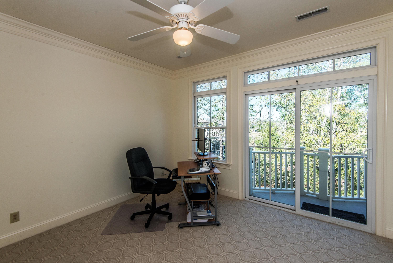 Park West Homes For Sale - 3516 Henrietta Hartford, Mount Pleasant, SC - 8