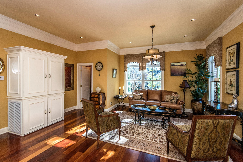 Park West Homes For Sale - 3516 Henrietta Hartford, Mount Pleasant, SC - 60