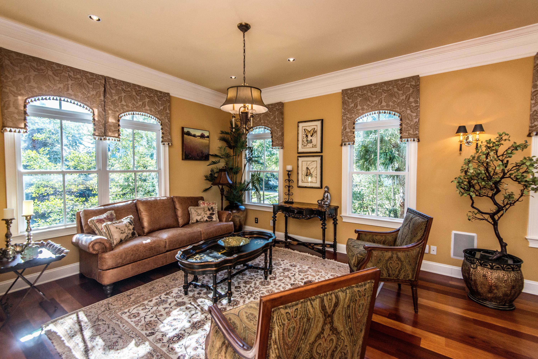 Park West Homes For Sale - 3516 Henrietta Hartford, Mount Pleasant, SC - 4