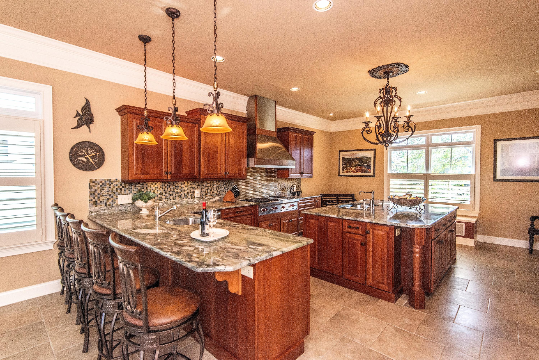 Park West Homes For Sale - 3516 Henrietta Hartford, Mount Pleasant, SC - 38