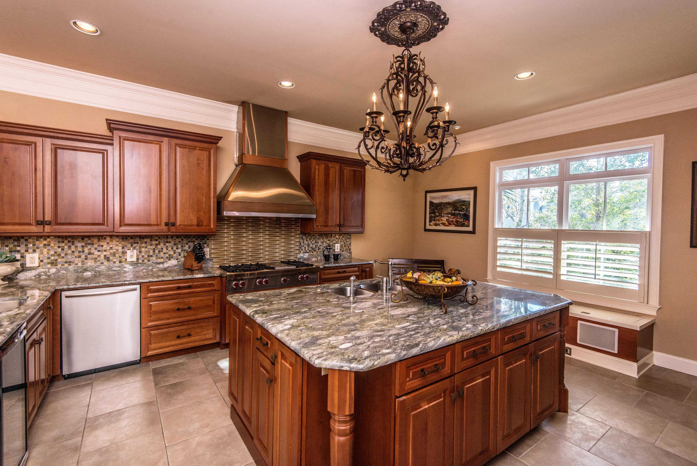 Park West Homes For Sale - 3516 Henrietta Hartford, Mount Pleasant, SC - 11