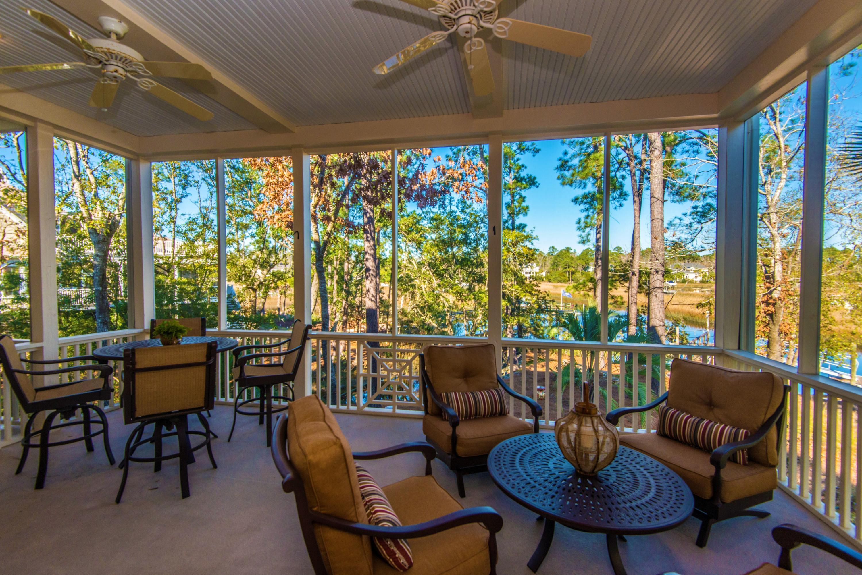 Park West Homes For Sale - 3516 Henrietta Hartford, Mount Pleasant, SC - 24