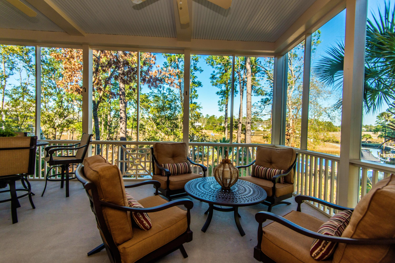 Park West Homes For Sale - 3516 Henrietta Hartford, Mount Pleasant, SC - 22