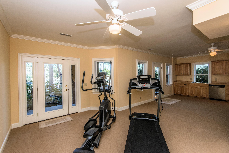 Park West Homes For Sale - 3516 Henrietta Hartford, Mount Pleasant, SC - 6